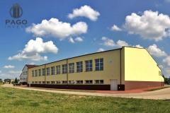termomodernizacja-szkoła-raczki