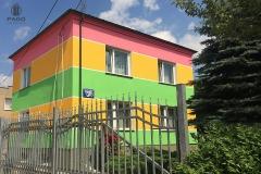 docieplenie-kolory-kosbud-suwalki