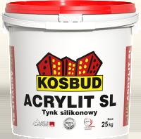 Acrylit-SL-Tynk-silikonowy -baranek-25kg
