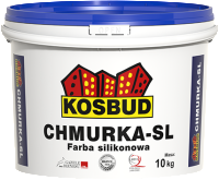 Chmurka-SL-Farba-silikonowa-10kg