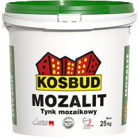 Mozalit-Tynk-mozaikowy-drobnoziarnisty-25kg