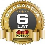 gwarancja-6-lat-logo1-e1404938699323