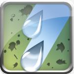 ikona-mineral-funkcyjny