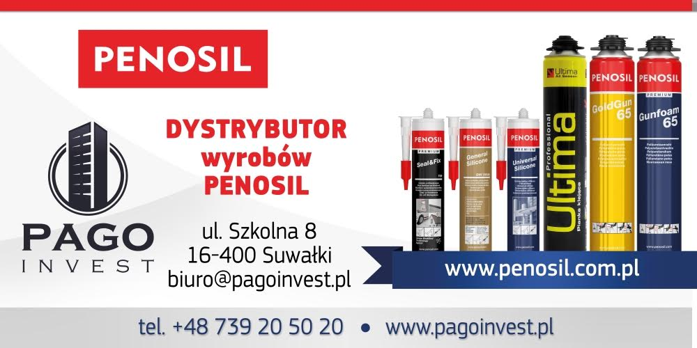pago-penosil