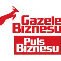 gazele_biznesu_2014_nagroda_dla_rst-200x200