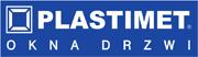 logo-plastimet