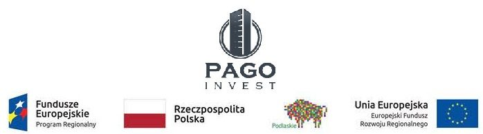 Pago Invest sp. z o.o.